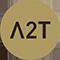 www.a2t.it